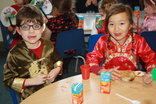 Chinese New Year (19)