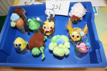 Eggstravaganza (1)