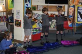 violin concert (11)