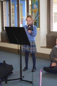 violin concert (14)