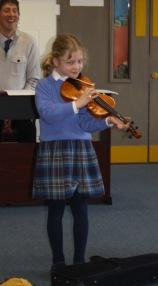 violin concert (16)