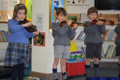 violin concert (3)