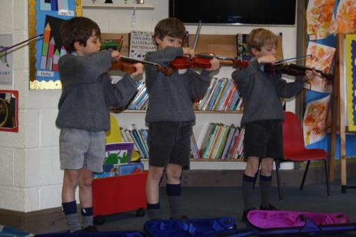 violin concert (7)
