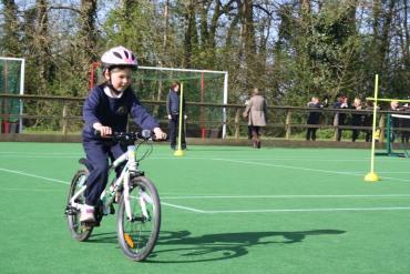 Cycling (8)