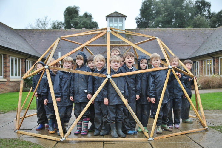 geodesic-dome-6