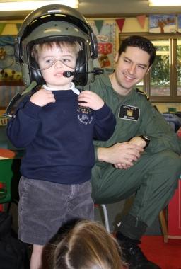 nursery-pilot-visit-1