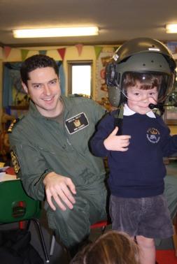 nursery-pilot-visit-6