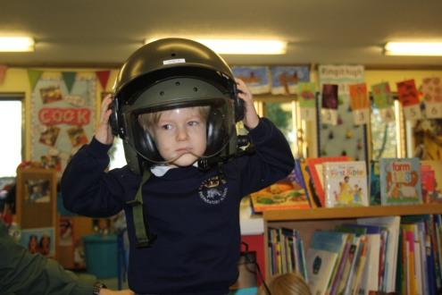 nursery-pilot-visit-8