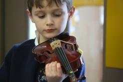 year-2-violin-3