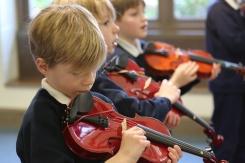 year-2-violin-5