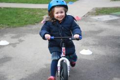 Balance Bikes (4)
