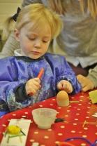 Eggstravaganza Day (5)