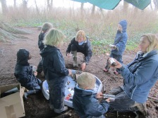 Reception Forest School (12)