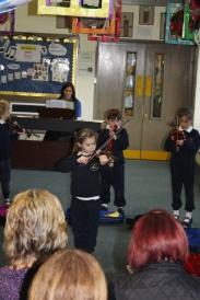 Violin Concert (1)