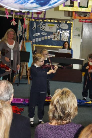 Violin Concert (15)