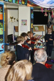 Violin Concert (2)