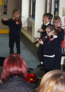 Violin Concert (4)
