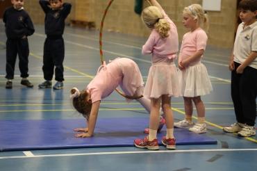 Circus Workshop (14)