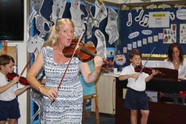 2N Violin Concert (12)