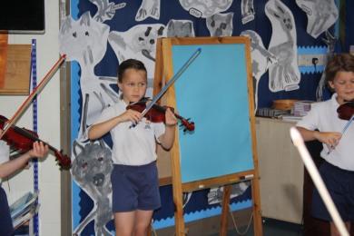 2N Violin Concert (13)