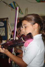 2N Violin Concert (15)