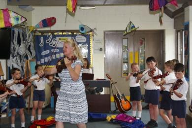 2N Violin Concert (16)