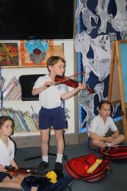 2N Violin Concert (19)
