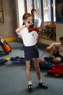 2N Violin Concert (24)