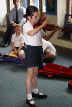 2N Violin Concert (25)