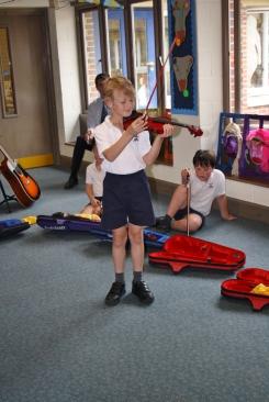 2N Violin Concert (26)