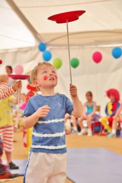 Circus (11)