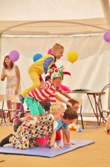 Circus (12)