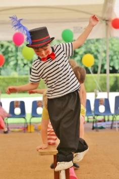 Circus (6)
