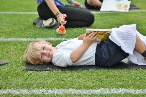 Nursery Athletics Festival (11)