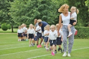 Nursery Athletics Festival (12)