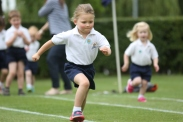 Nursery Athletics Festival (13)