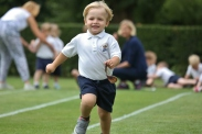 Nursery Athletics Festival (14)