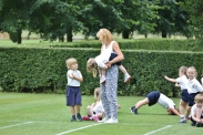 Nursery Athletics Festival (15)