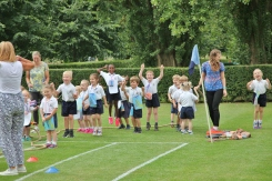 Nursery Athletics Festival (4)