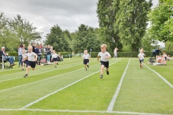 Nursery Athletics Festival (5)