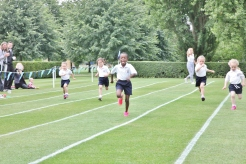 Nursery Athletics Festival (6)