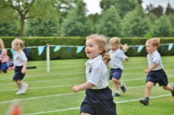 Nursery Athletics Festival (7)