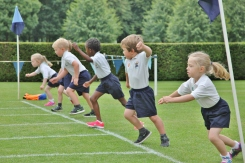 Nursery Athletics Festival (8)