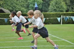 Nursery Athletics Festival (9)