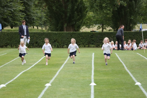 Reception Athletics Festival (6)