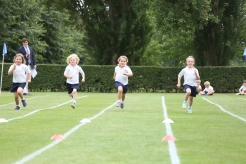 Reception Athletics Festival (7)