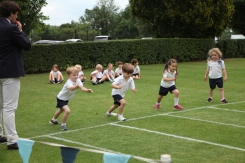 Reception Athletics Festival (9)
