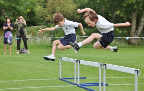 Yr1&2 Sports (14)