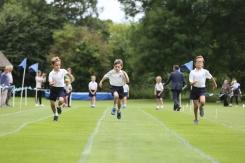 Yr1&2 Sports (2)